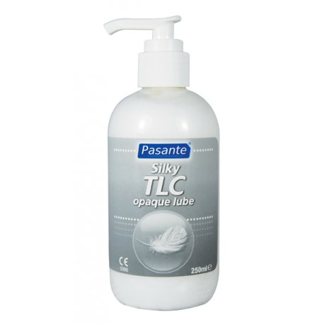 Lubricante Pasante TLC Lube 250 ml.