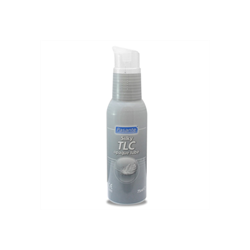 Lubricante Pasante TLC Lube 75 ml.