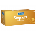 Pasante King Size ( 144 uds)