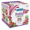 Pasante Halo Juice Sensations (144 uds)